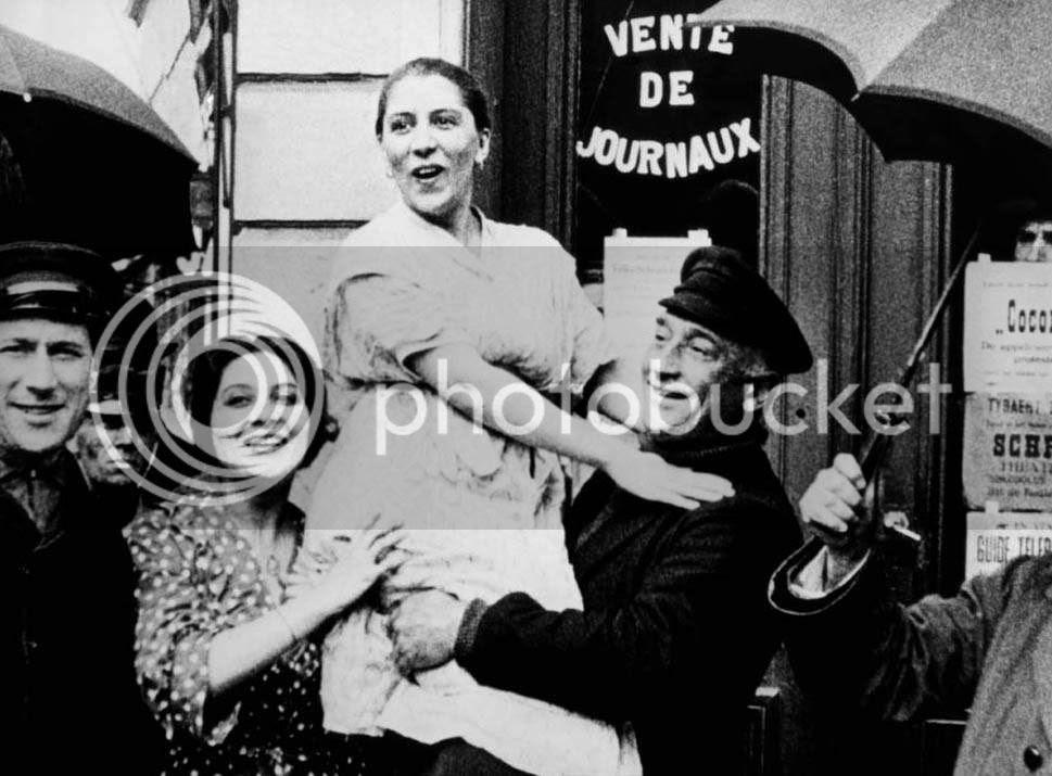 photo l-hirondelle-et-la-mesange-1920-1.jpg