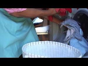 Sabse Accha Washing Machine Kaun Sa Hai?