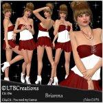 LTB-Brianna