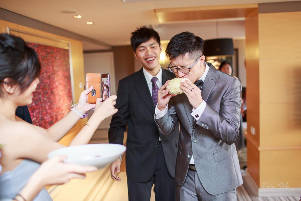 台北君悅-迎娶儀式-婚禮攝影_055