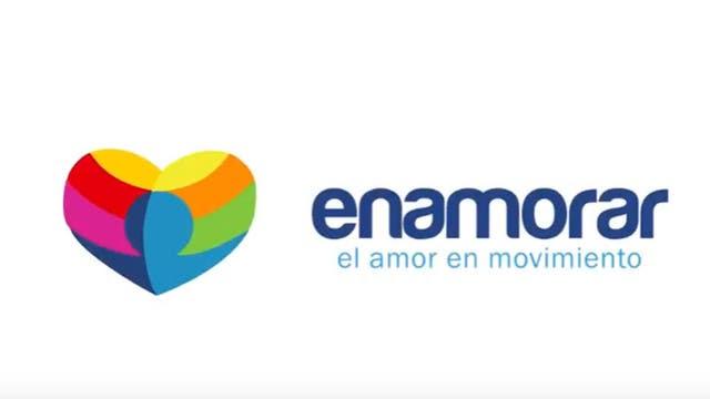 El Programa Enamorar gastó alrededor de 1618 millones de pesos