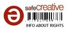 Safe Creative #1305225140678