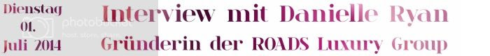 http://lamourenflacon.blogspot.com/2014/07/interview-mit-danielle-ryan-roads.html