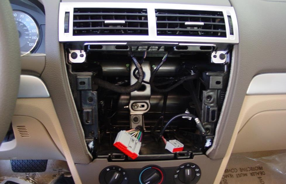 2006 Ford Fusion Stereo Wiring Diagram from lh6.googleusercontent.com