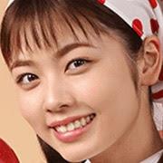 Gourmet Detective Goro Akechi-Fuka Koshiba.jpg