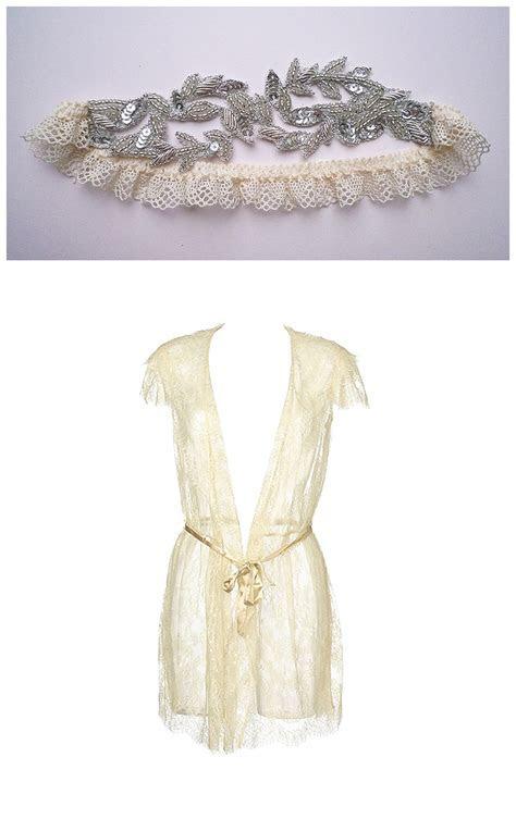 Fox & Rose ~ fashion led designer underwear   Want That