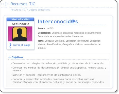 http://www.redtic.es/content/view/4275/472