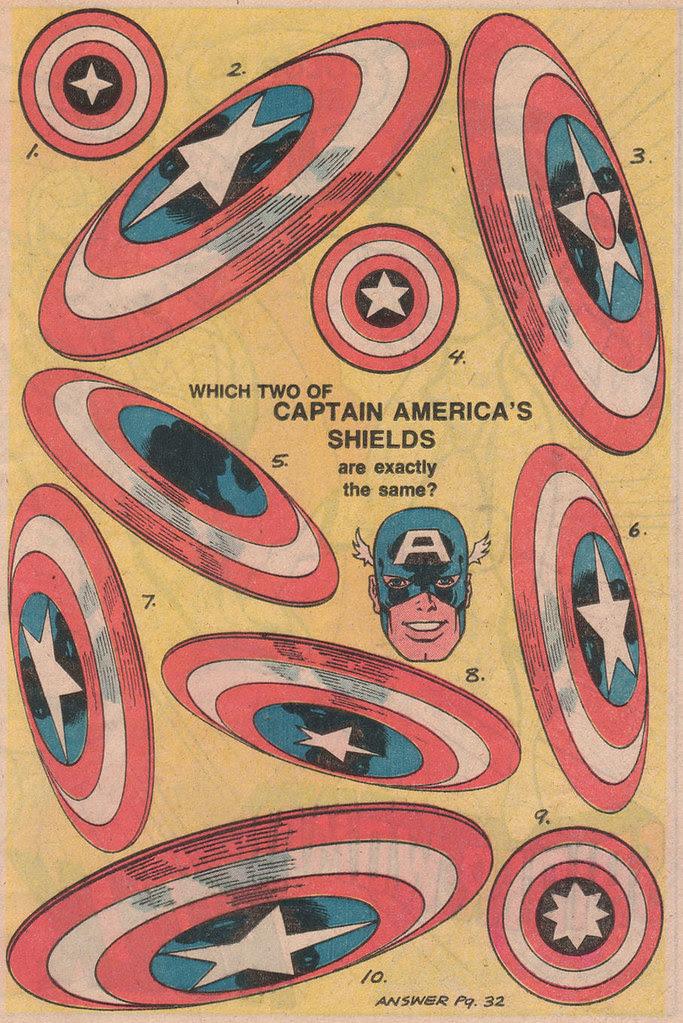 MarvelSuperheroesPuzzles&Games001-16