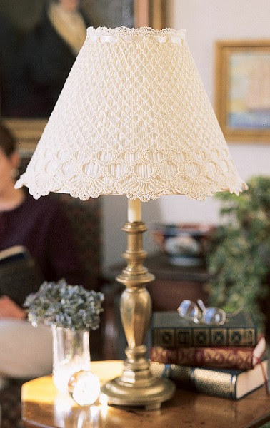 crochet-candlestick-lampshade (378x600, 62Kb)