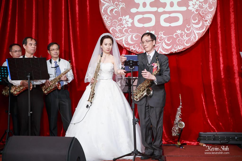 竹北喜來登婚禮紀錄_06