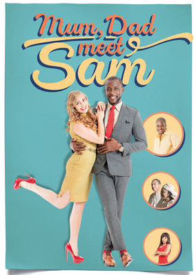 Mum, Dad, Meet Sam