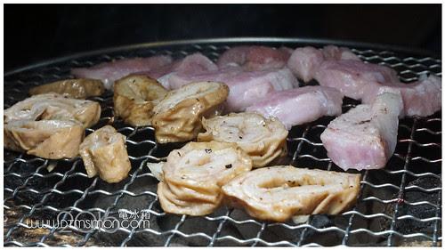 太郎燒肉37.jpg