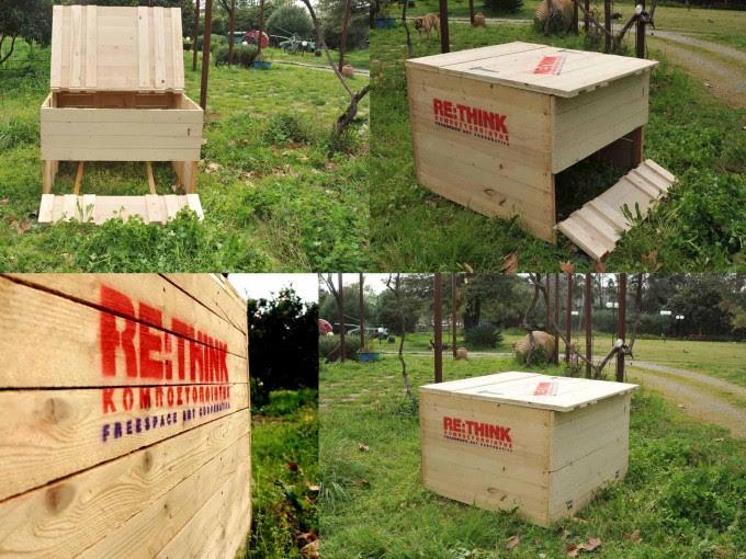 rethink komposting tank 11