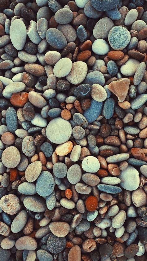 pebble papeis de parede
