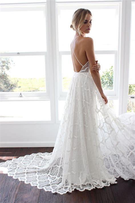 1000  ideas about Unique Wedding Dress on Pinterest