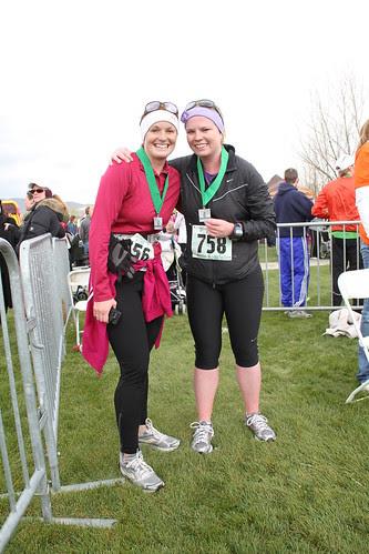 Thanksgiving Point Half Marathon 033