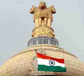 RAW (Ινδία)
