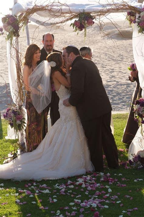 36 best Beachfront Weddings images on Pinterest   Mandalay