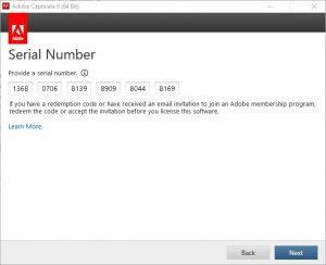 Adobe dreamweaver cs5.5 download