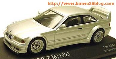 Bmw E36 Toy Bmw E36 Blog