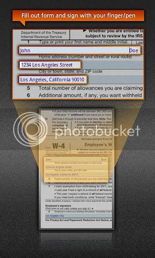b279b344 ezPDF Reader PDF Annotate Form 1.9.6.1 (Android) APK