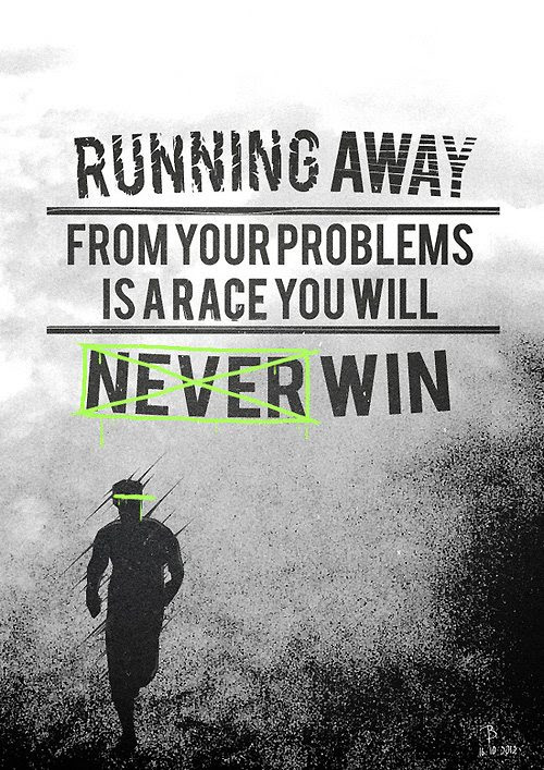 Running Motivation Quotes. QuotesGram