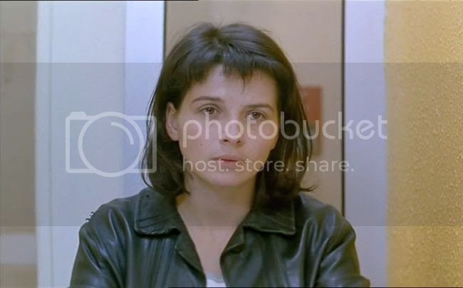 photo juliette_binoche_amants_pont_neuf-6.jpg