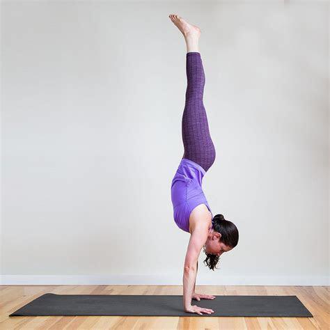 learn     handstand popsugar fitness australia