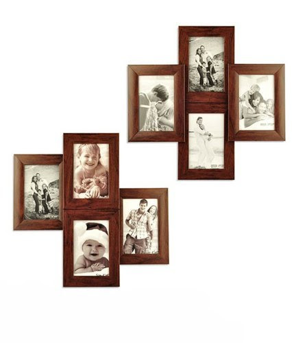 Photo Frame Collage 4 In 1 Collage Photo Frame Wholesaler From