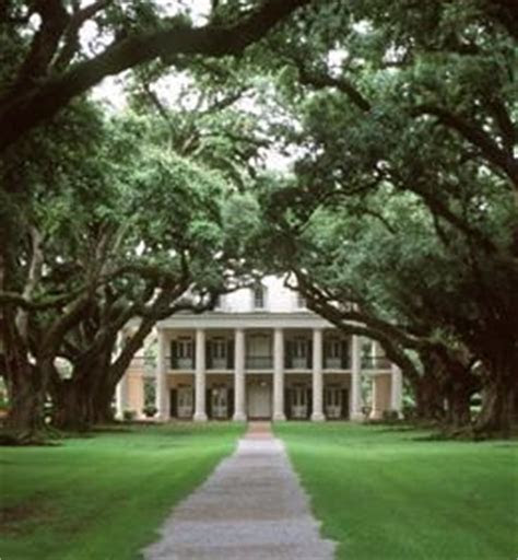 13 best images about Southern Homes on Pinterest