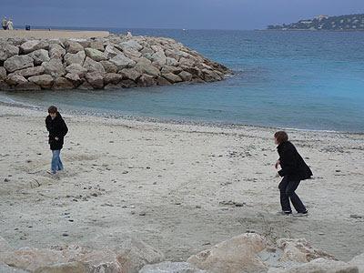 jeux de plage.jpg