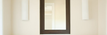 Houzz Small Bathrooms Ideas