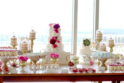 Capital City Club   Montgomery, AL Wedding Venue
