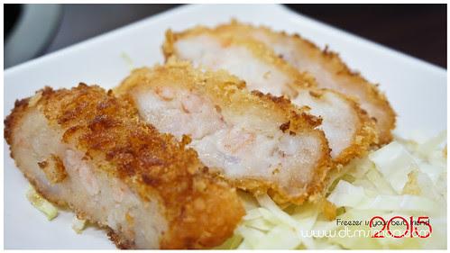 德生羊肉料理07.jpg