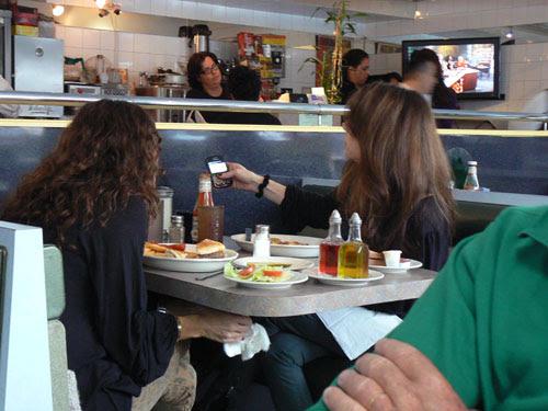 diner's Girls.jpg