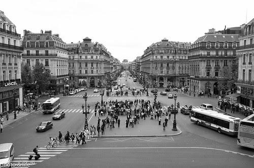 18091105 by Jean-Fabien - photo & life™
