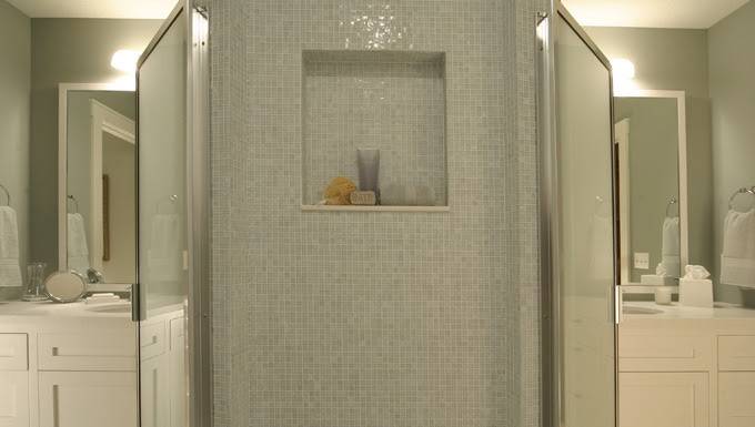 Bathroom Design & Bath Remodel Photo Gallery | Minneapolis, MN ...