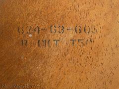 DSCN1941