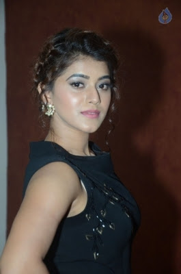 Yamini Bhaskar Stills - 7 of 31