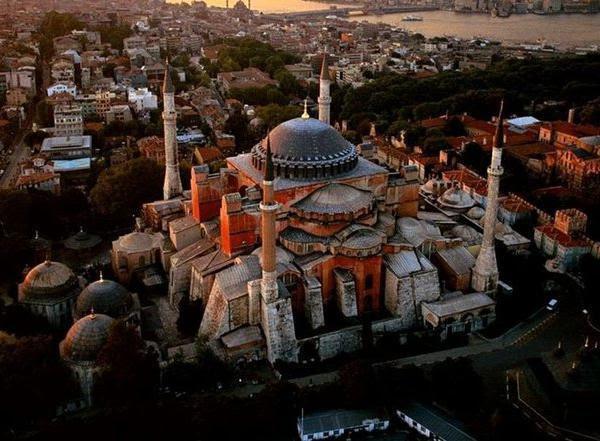 pegasus LARGE t 1041 105697299 type12438 600x441 29 Μαΐου 1453: Η άλωση της Πόλης από τον οθωμανικό στρατό