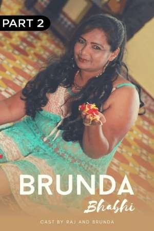 Brunda Bhabhi (2020) - Mastii Movies part 2