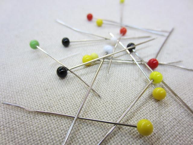pins_20120106_001