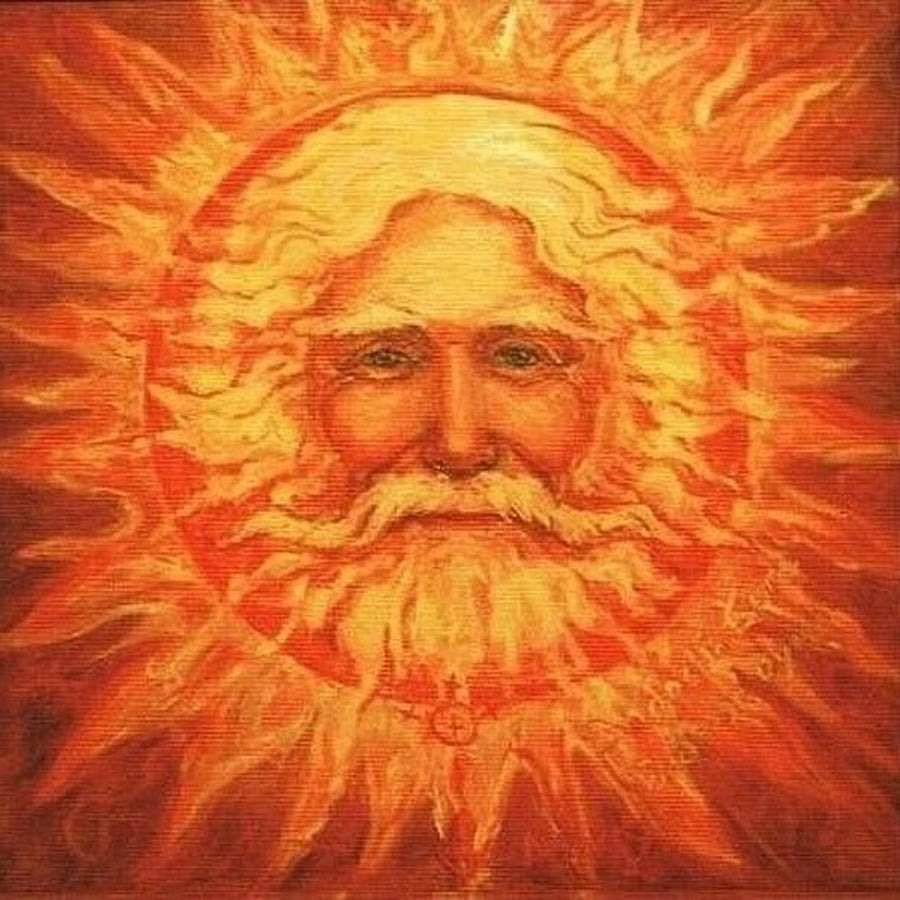 Славянский оберег по дате рождения Славянский гороскоп по дате рождения.