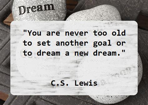 kata mutiara bahasa inggris tentang impian dream  artinya