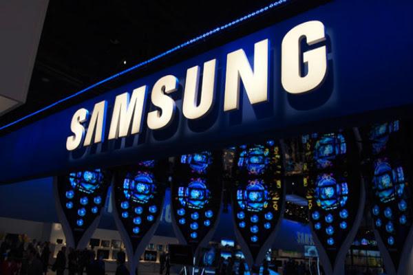 ظهور معلومات جديدة عن حاسوب سامسونغ اللوحي الجديد Galaxy Tab S3