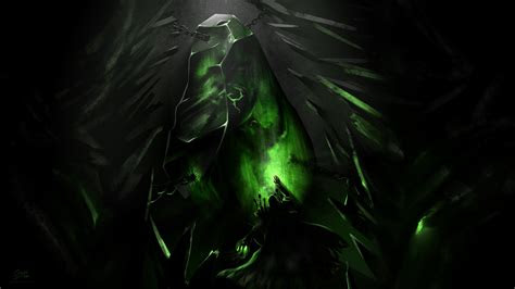 world  warcraft legion wallpapers pictures images
