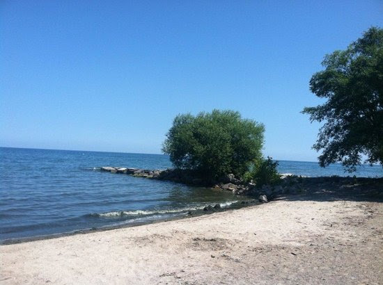 Hamlin Beach State Park Ny Top Tips Before You Go With