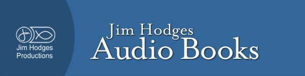 Jim Hodges Productions Review