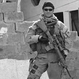 Image of Chris Kyle