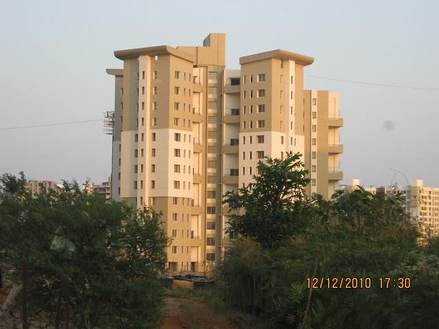 Lorelle Wakad Pune 411 027